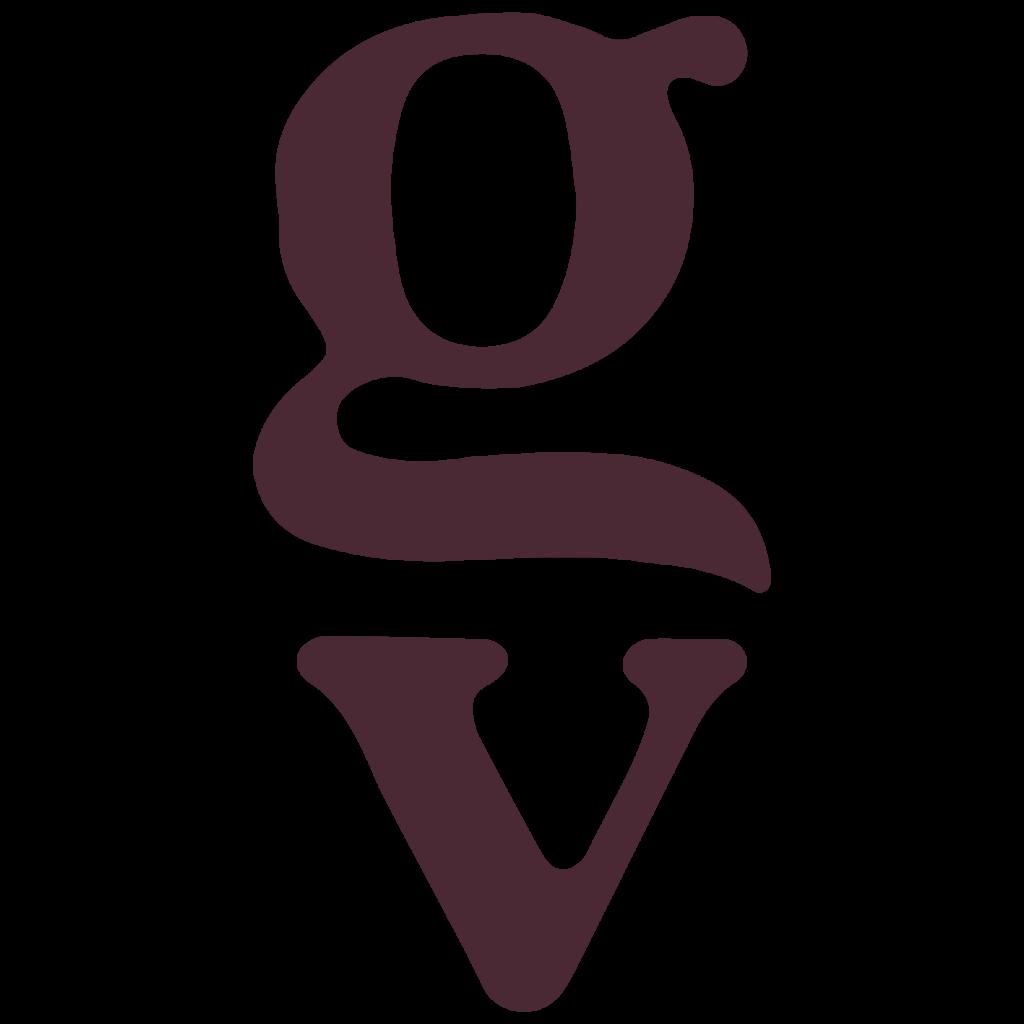 Logo for Garden Variety - Seasons