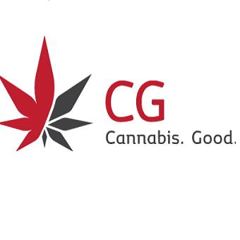 Logo for CG Corrigan - Albuquerque