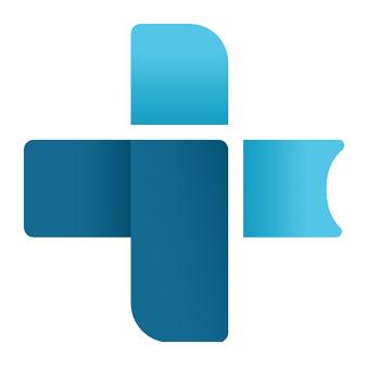 Logo for Canadian Cannabis Clinics - TeleHealth BC