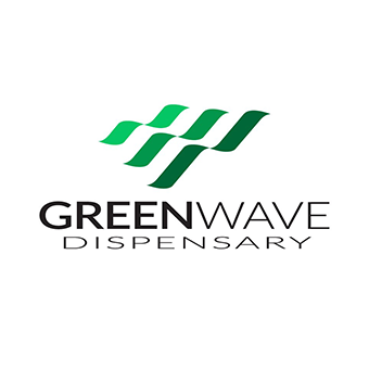 Logo for Greenwave Maryland