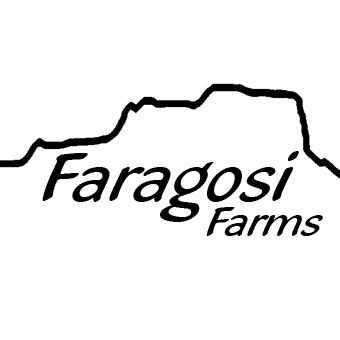Logo for Faragosi Farms