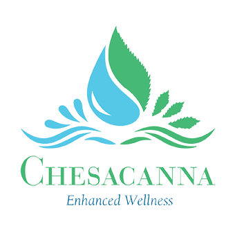 Logo for Chesacanna