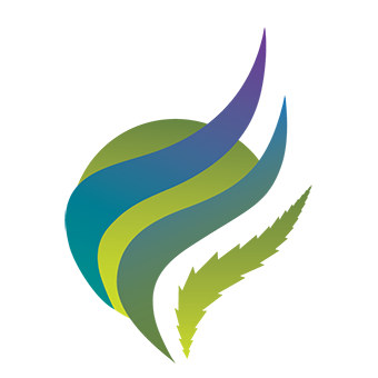 Logo for Great Northern Cannabis – Downtown