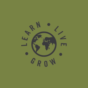 Logo for From the Earth Provisioning Center