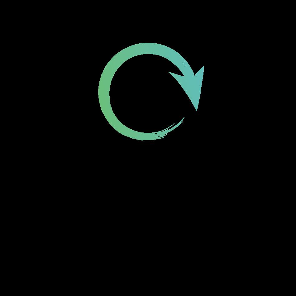 Logo for Restore Integrative Wellness Center - Fishtown