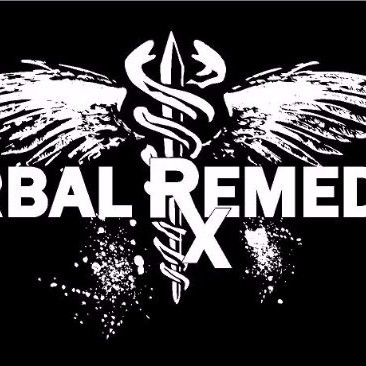 Logo for Herbal Remedies - South