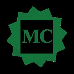 Logo for Mercy Medical Cannabis Clinic