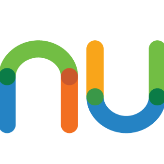 Logo for NuMed Urbana - Medical