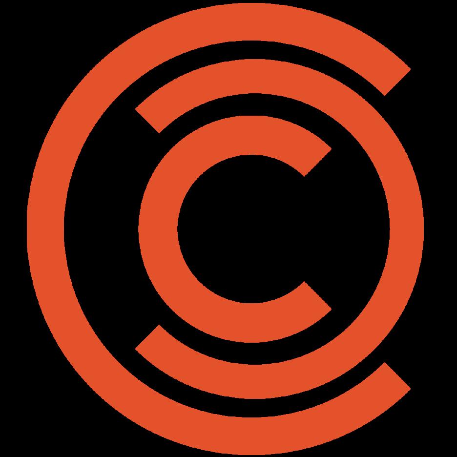 Logo for City Compassionate Caregivers - CCC