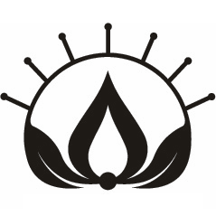 Logo for Cannabliss & Co. - Firestation 23