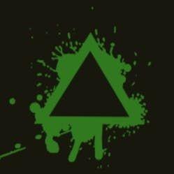 Logo for Emerald Triangle Dispensary - Klamath Falls
