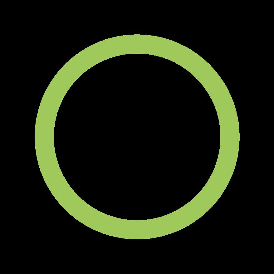 Logo for Green Theory - Bellevue (Factoria)