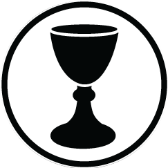Logo for Chalice Farms Powell