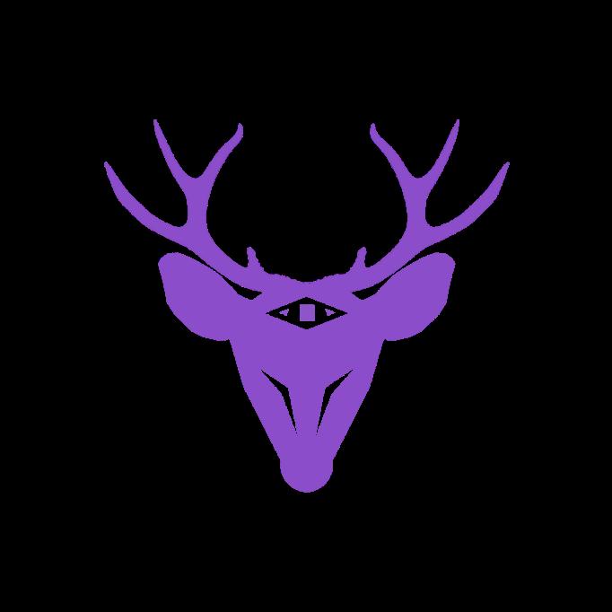 Logo for Buckeye Smoke Shop