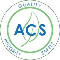 Logo for Alternative Compassion Services