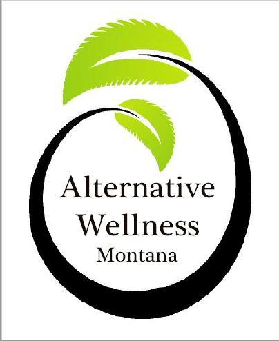 Logo for Alternative Wellness NWMT