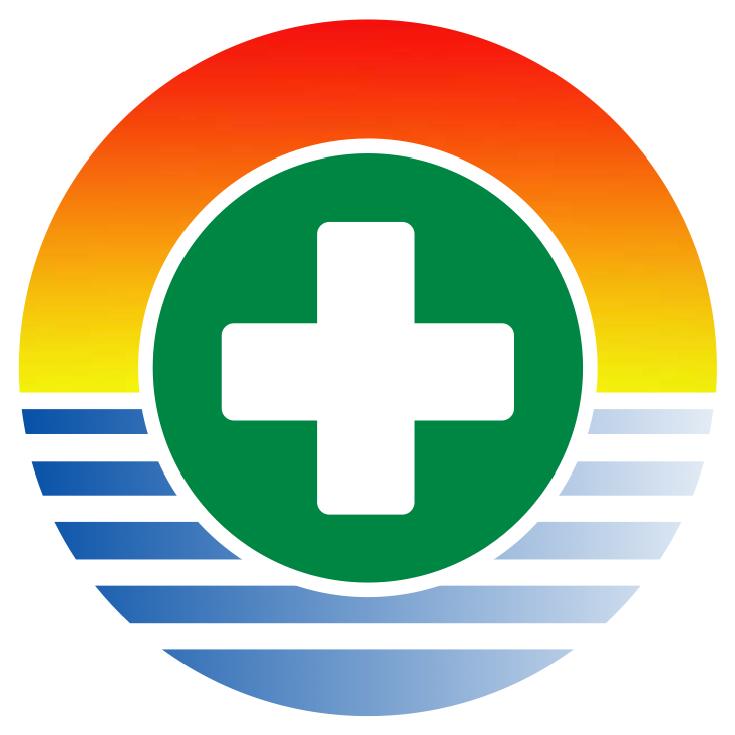 Logo for Sunray Cannabis