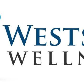 Logo for Westside Wellness