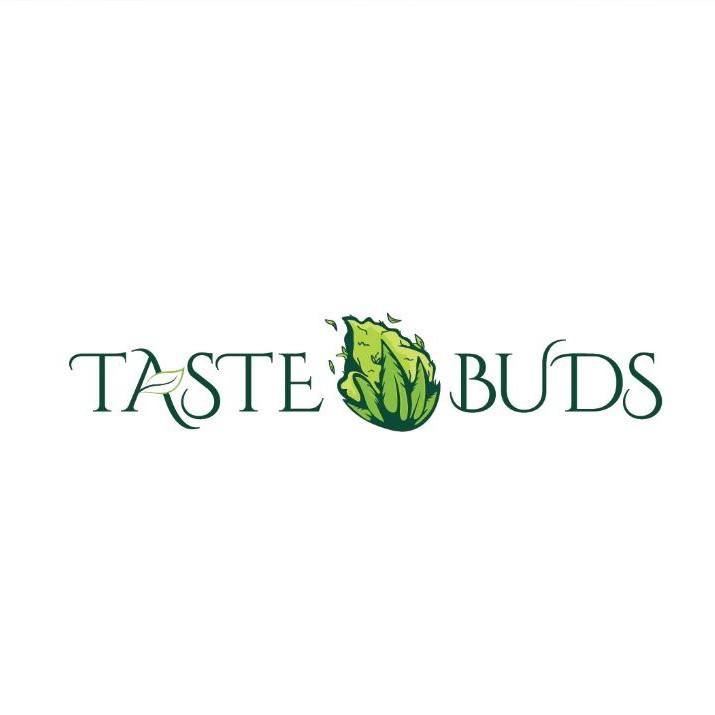 Logo for Taste Buds - Detroit