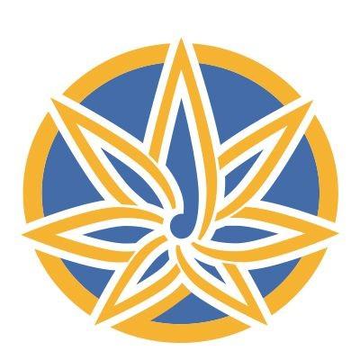 Logo for Euphoria Wellness - Maryland Cannabis