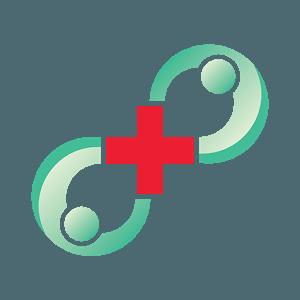 Logo for OnlineMedicalCard.com - Buffalo
