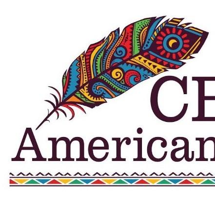 Logo for CBD American Shaman of Reno