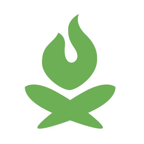 Logo for The Green Joint - Glenwood Springs (Medical)