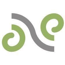 Logo for NUMO Cannabis Co.