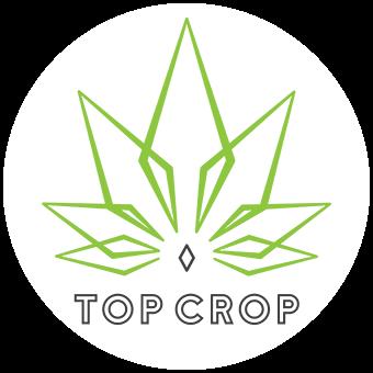 Logo for Top Crop - West Eugene