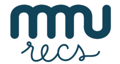 Logo for MMJRECS.com - Okmuglee