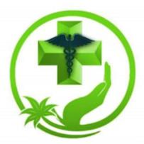 Logo for A PLUS DISPENSARY