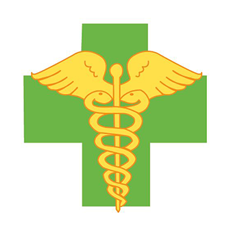 Logo for Medical Alternatives Clinic - Colorado Springs