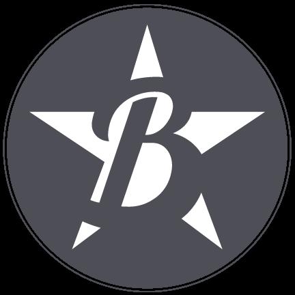 Logo for Buddy Boy York