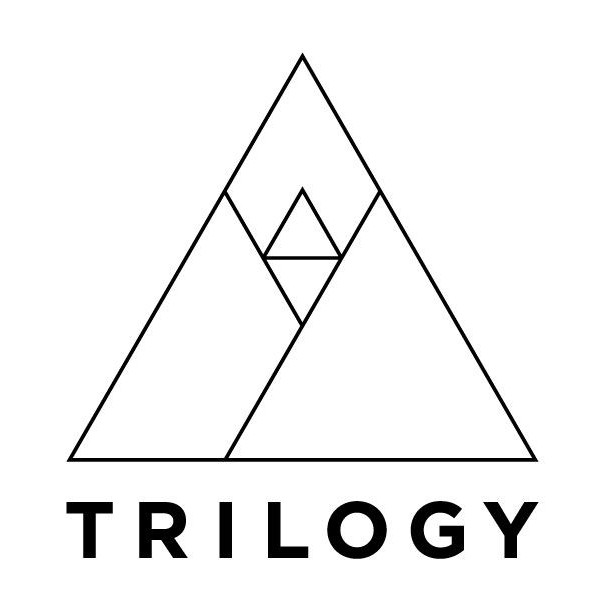 Logo for Trilogy Wellness of Maryland