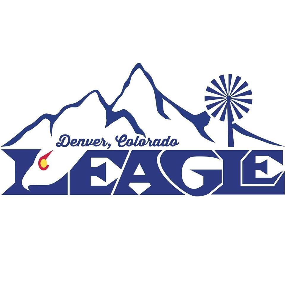 Logo for L'Eagle Services LLC