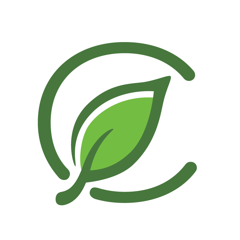 Logo for Curaleaf - Lake Worth