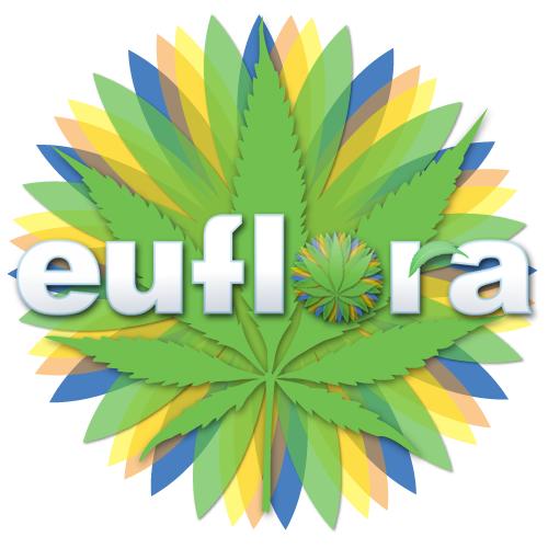 Logo for Euflora - Denver 16th St.