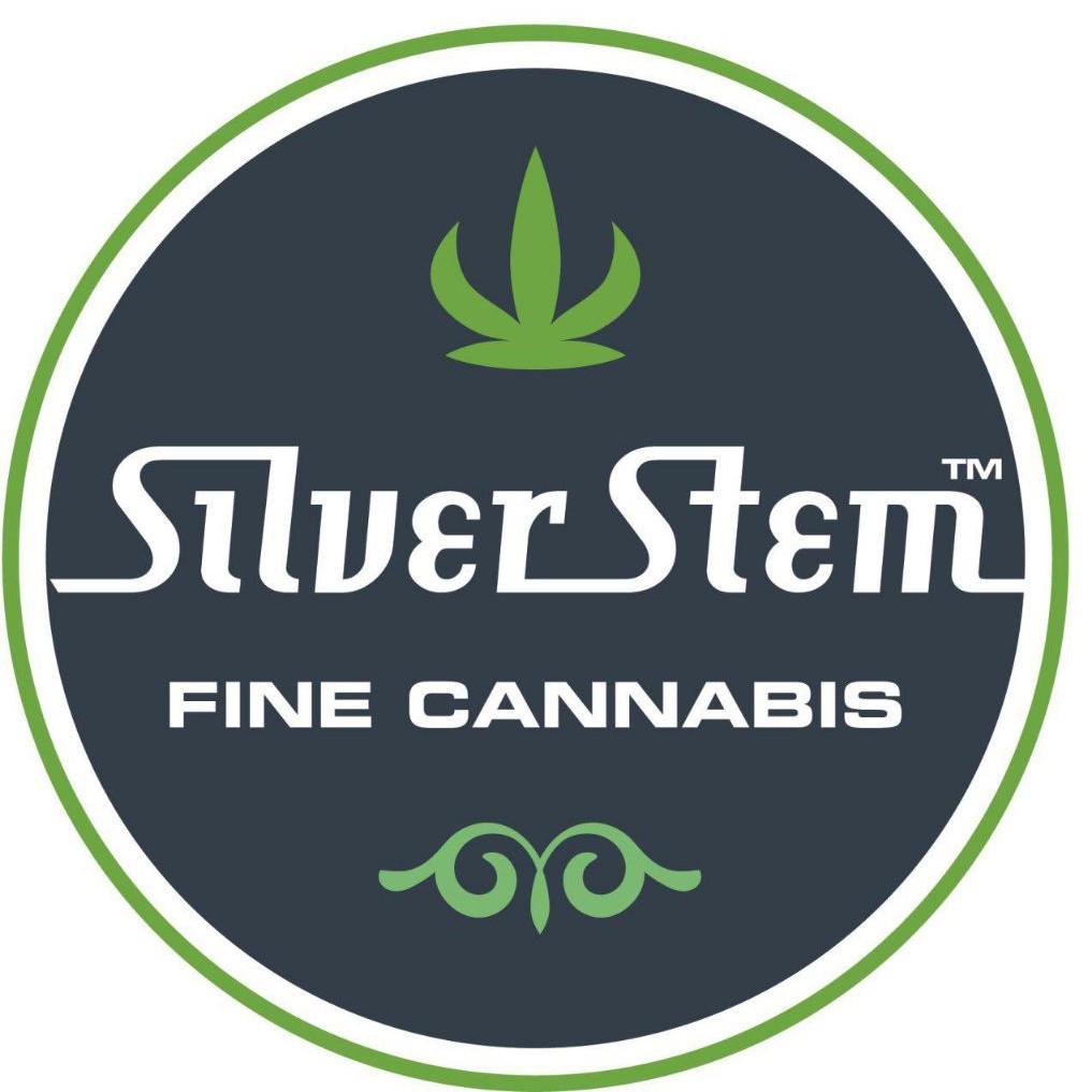 Logo for Silver Stem Fine Cannabis | Denver East