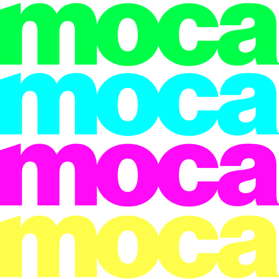 Logo for MOCA-Modern Cannabis (Medical)