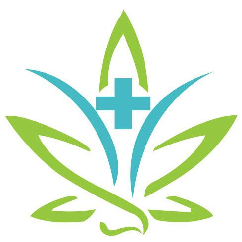 Logo for The Sanctuary Wellness Institute - Chester Springs