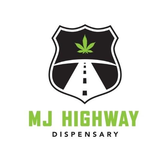 Logo for MJ Highway