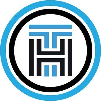 Logo for Hippy Trip