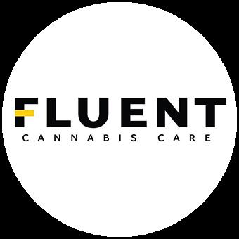 Logo for Fluent - North Miami Beach