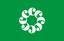 Logo for Choko Club