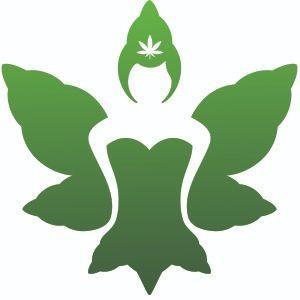 Logo for Emerald Fields