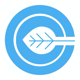 Logo for Columbia Care Cape Coral
