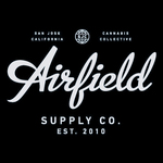 Logo for Airfield Supply Co.