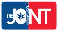 Logo for The Joint - Burlington