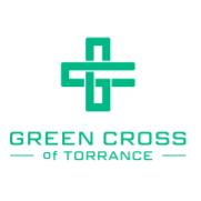 Logo for Green Cross of Torrance