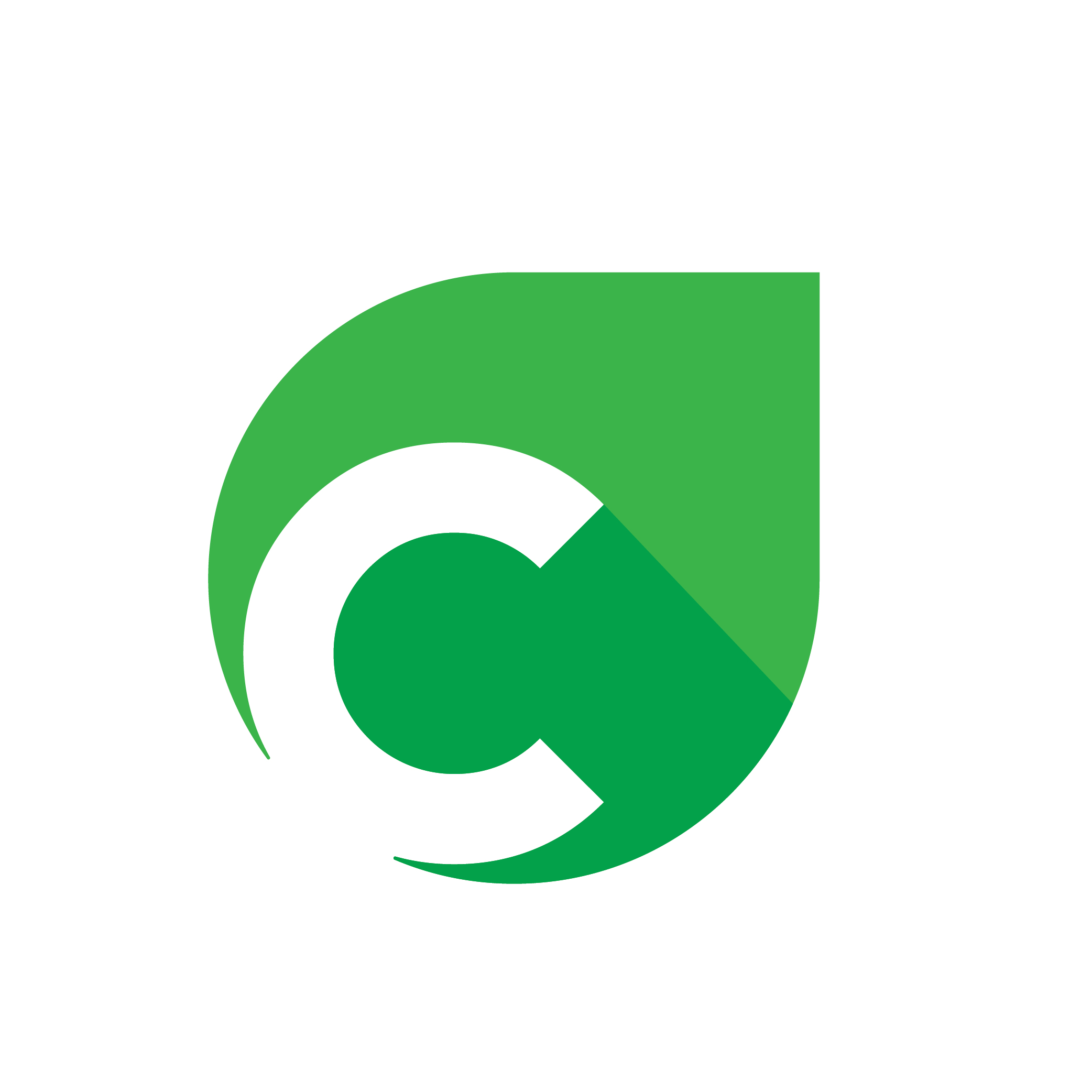 Logo for Canna Care Docs - Worcester